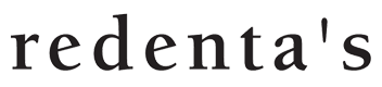 Redentas-Logo