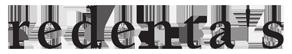 redentas-logo-sticky